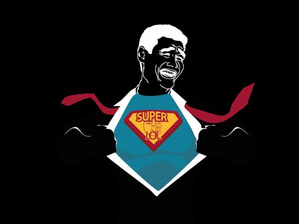superlol-recortado